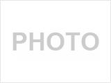 Фото  1 Порошковая покраска любых металлических изделий(автодисков, вело- и мото-покраска). 964151